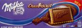 ChocoBiscuit