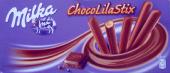 ChocoLilaStix