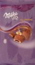 Choco Herzen PLUM