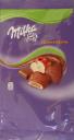 Choco Herzen APPLE