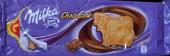 ChocoCow