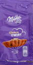 Choco TWIST