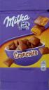 Cranchito