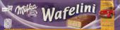 Wafelini