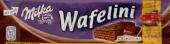 Wafelini Chokomax