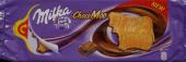ChocoMoo